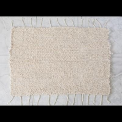 Rüti szőnyeg (70x200)